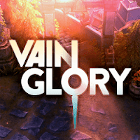 Download Vainglory v2.3.0 Apk + Data Android