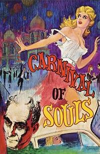 Watch Carnival of Souls Online Free in HD