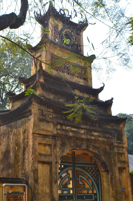 Hanoi, VietnamHanoi, Vietnam