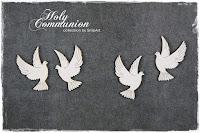 http://snipart.pl/holy-communion-golabki-pary-16szt-p-1240.html