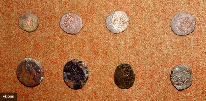 Археология. новости мира археологии: четверг, июня 02, 2016.