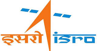 ISRO Recruitment 2017, isro scientist recruitment 2017
