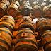 Προς κατάργηση ο ειδικός φόρος κατανάλωσης στο κρασί. Πράσινο φως και από Θεσμούς