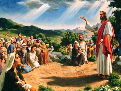 Resultat d'imatges de jesucristo seguidores