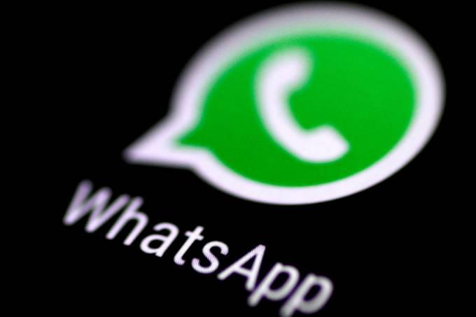 CONTROLANDO TUDO: WhatsApp limita reenvios de mensagens a 5 contatos diferentes