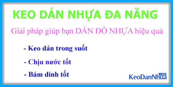 keo-dan-nhua-trong-suot-chiu-nuoc-chiu-nhiet-bam-dinh-tot-va-chac-chan