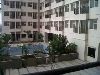 Mau Sewa Apartemen ? di Rukamen.com Saja