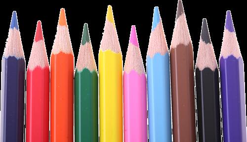 Карандаши цветные Faber-Castell Рыцарь 12 цветов 115844