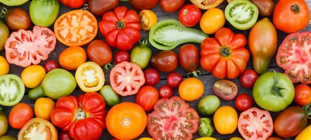 recetas-con-tomate