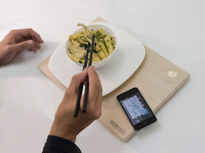 Smart and Coolest Food Gadgets (15) 1
