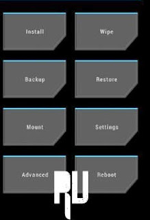 how-to-install-twrp-cwm-recovery-without-pc-on-android How to Install TWRP/CWM Recovery On Android Without Pc Computer . Root