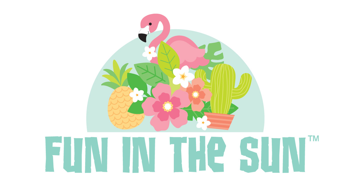 doodlebug design inc blog spring 2016 sneak peek fun in the sun