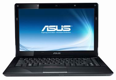 DRIVER FOR ASUS K40IE CAMERA
