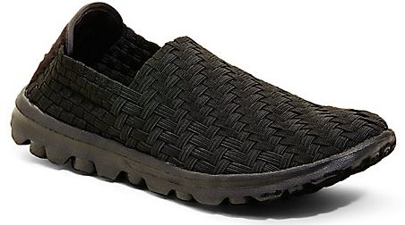 adfd50444cf Skechers Patent and Steve Madden