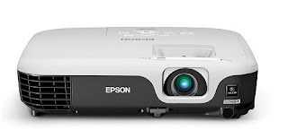Epson VS315W driver download Windows, Epson VS315W driver download Mac