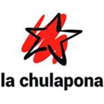 Patatas La Chulapona