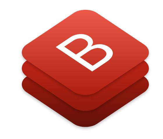 Learn Boostrap 4 basic and download Theme - Learn bootstrap