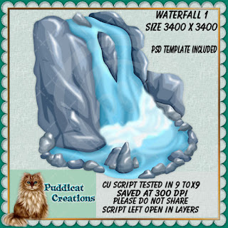 http://puddicatcreationsdigitaldesigns.com/index.php?route=product/product&path=138&product_id=4151
