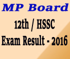 mp-board-12th-result-2016-mpbse-nic-in-12th-2016-result
