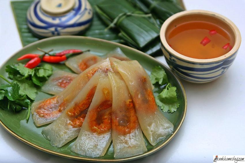 10 Nhà hàng Huế ngon và nổi tiếng đáng để thưởng thức