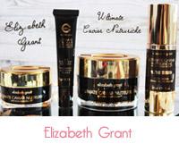 elizabeth granr