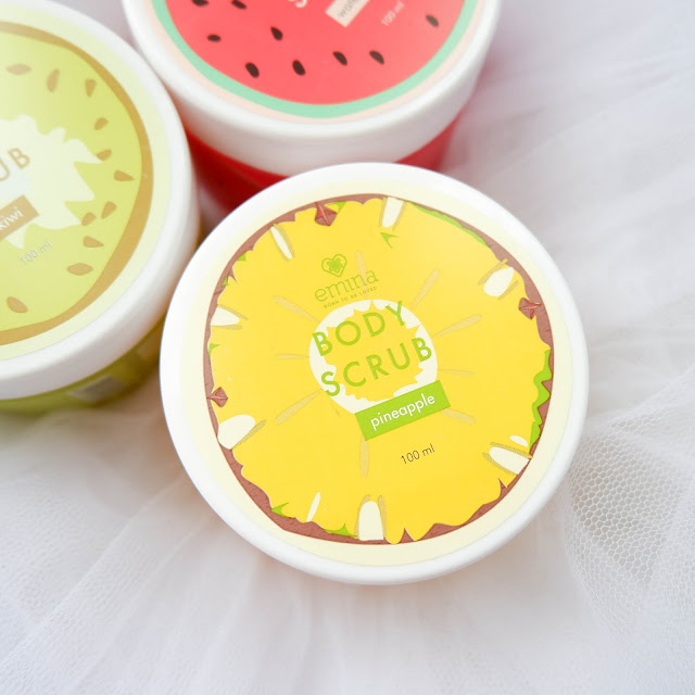 emina-body-scrub-nanas-review