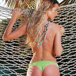 Nicole Neumann - Galeria 1 Foto 3