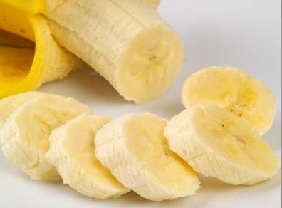 Τα πιο εύκολα σοκολατάκια μπανάνας που έχετε φτιάξει ποτέ!