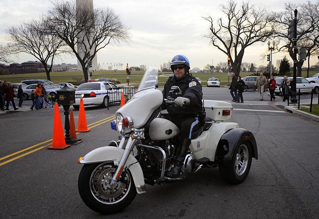 Harley-davidson Tri Glide Ultra Classic Motorcycles HD