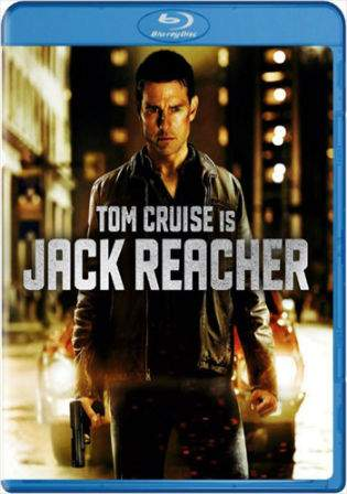 Jack Reacher 2012 Hindi Dual Audio 1GB BluRay 720p Watch Online Full Movie Download bolly4u