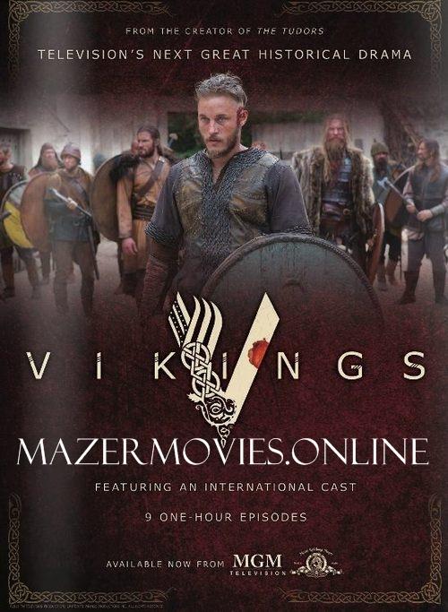 vikings season 4 download in hindi