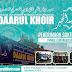 Penerimaan Santri Baru PonPes Daarul Khoir Muhammadiyah Gunung Kidul 2017/2018