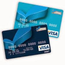 How to get Credit card or VISA debit card in Pakistan ...