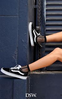Vans Kadın Spor Ayakkabı