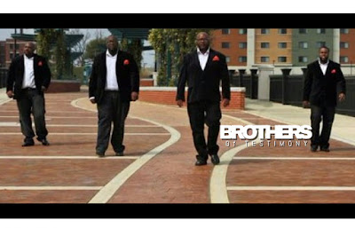 http://www.blackhollywoodreports.com/2016/11/brothers-of-testimony-recording-their-first-live-CD-BOT-new-album-Black-Hollywood-gospel-music-artist.html