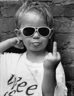 [Imagen: fuck+you.jpg]