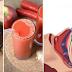 Minum Jus Ni Boleh Hilangkan Masalah Berdengkur