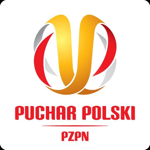 The Branding Source: New logo: PZPN - Polish Football ...