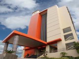 Lowongan Kerja Grand Asia Hotel Makassar