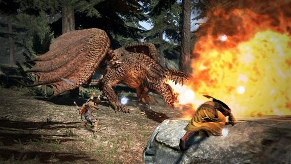 dragons-dogma-dark-arisen-pc-screenshot-www.ovagames.com-6
