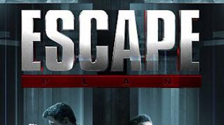 Inilah Arti Escape Plan Secara Detail 2017