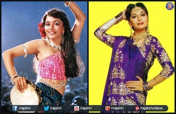 hindi films and songs news and videos information