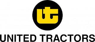Lowongan Kerja PT United Tractors