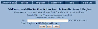 http://www.activesearchresults.com/