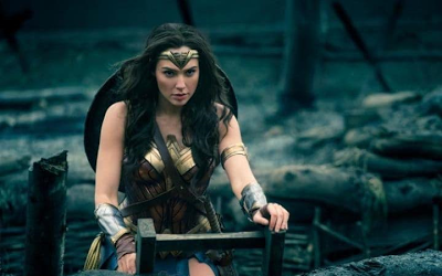 Lebanon wants Wonder Woman film banned because lead actress is Israeli