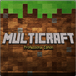 Download MultiCraft Apk for android (Elite) V1.0.0