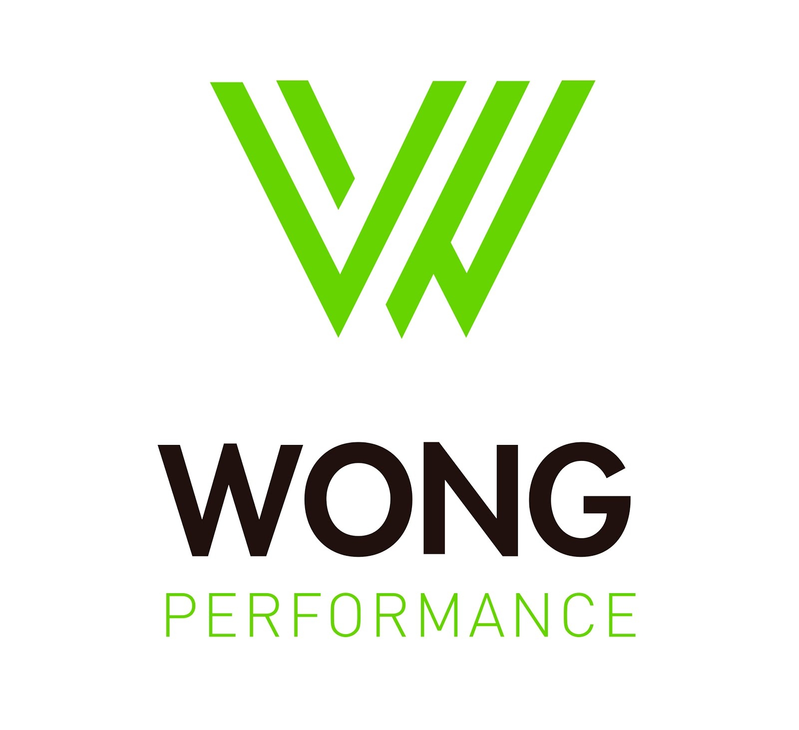 Wong Performance