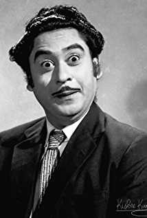 Kishore Kumar Wiki, Height, Weight, Age, Wife, Family and Biography