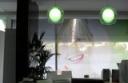 Clínica dentária Lisboa