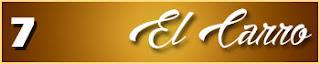 http://tarotstusecreto.blogspot.com.ar/2015/07/el-carro-arcano-mayor-n-7-tarot-da-vinci.html